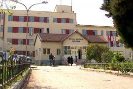 Spitali Shkoder