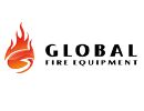Global-fire-equipment