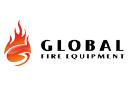 Global-fire-equipment