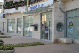 Banka Credins