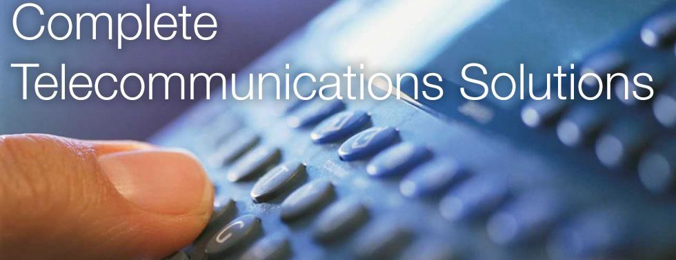 telecommunication-systems