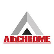 albchrome