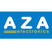 azaelectronic