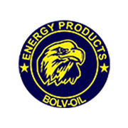 bolv-oil