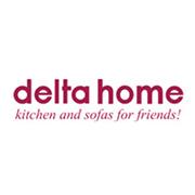 delta-home