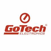 go-tech