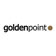 golden-point