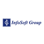 info-soft