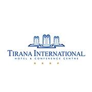 tirana-international